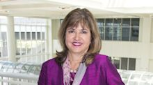 How Vicki Jaramillo's experience in travel, publishing and economic development led to her success at OIA today