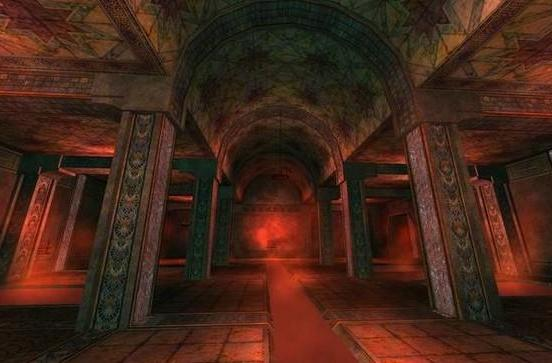 EverQuest's Underfoot expansion pushed back to December