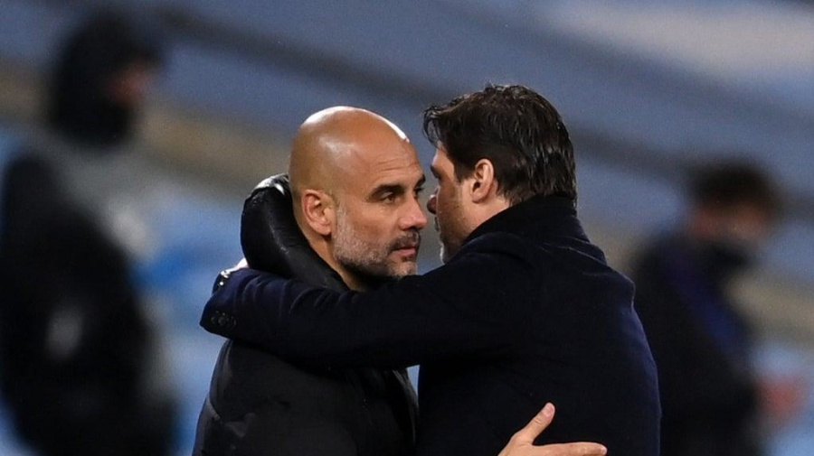 Pep Guardiola is breaking boundaries - Champions League glory with Man City may be his greatest achievement