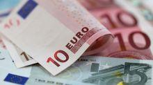 EUR/USD Daily Price Forecast: ECB Takes Dovish Economic Outlook