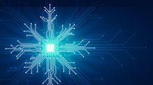 Can Snowflake and C3.ai Help Each Other Impress Investors Again?