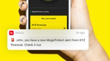 Mogo Launches MogoProtect to Help Protect Canadians Against Identity Fraud