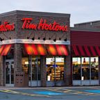 Privacy Commissioner to investigate Tim Hortons app after privacy concerns