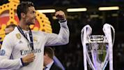 'Real Madrid can win the Champions League' - Roberto Carlos backs Blancos three-peat