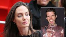 Angelina Jolie threatens Perez Hilton with lawsuit
