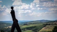 4 bonnes raisons de découvrir la Toscane cet été en suivant le parcours d'art Panzano Arte