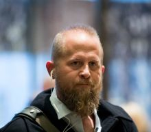 The Trump Campaign Is Quietly Purging Brad Parscale From Their Website