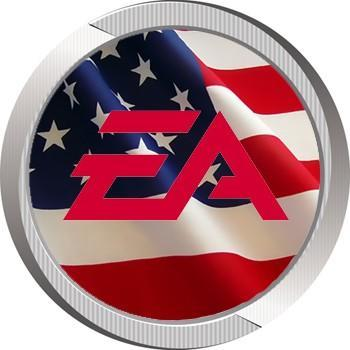 EA celebrates Independence Day with a massive sale