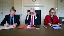 Why The Labour Leadership Race Just Got Very Interesting