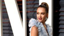 ¿Por qué ya nadie contrata a Jessica Alba?