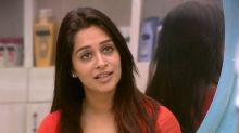 Bigg Boss 12 Day 33: Dipika & Surbhi Reveal More Shocking Secrets