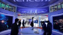 Tencent bids $148 million for online games maker Funcom