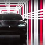 Tesla launches Model S Plaid that hits 60 mph in two seconds