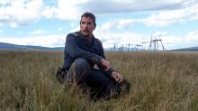 'Hostiles' review: Christian Bale in problematic Western