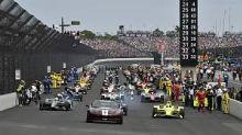 IndyCar confirms final 2020 Indianapolis 500 entry list