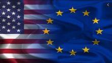 S&P500, Nasdaq, Euro Stoxx, Ibex: sigue la euforia en Wall Street