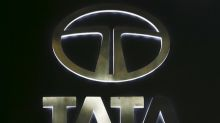 Tata Motors first-quarter loss nearly doubles, JLR challenges continue