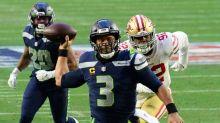 Podcast: Russell Wilson vs Dak Prescott and the Top Quarterbacks in the NFL Draft
