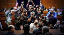 How public hearings will change impeachment
