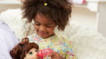 Target Just Revealed the Year's Top Toys - Here Are 9 Hot Items You Can ONLY Get There