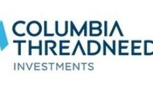 Columbia Diversified Fixed Income Allocation ETF (DIAL) Celebrates Three-Year Milestone with Strong Momentum, Proven Performance