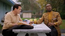 La National Board of Review premia a 'Green Book' como mejor película, y a Lady Gaga y Bradley Cooper por 'Ha nacido una estrella'