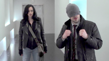 Could 'Marvel's Daredevil' and 'Jessica Jones' be next on Netflix's chopping block?
