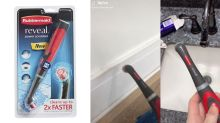 The Internet Made Me Buy It: I tried this viral $20 cleaning hack from TikTok — and it actually works