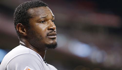 MLB: Adam Jones in Boston rassistisch beleidigt