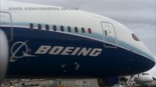 How Interactive Brokers' Steve Sosnick Is Playing Boeing