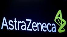 AstraZeneca strengthens Lynparza push with prostate cancer data