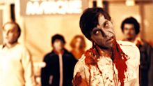 MVPs of Horror: 'World War Z' mastermind Max Brooks rates the best zombies in pop culture