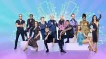 'Strictly Come Dancing' result: Who was first to leave the 2020 contest?