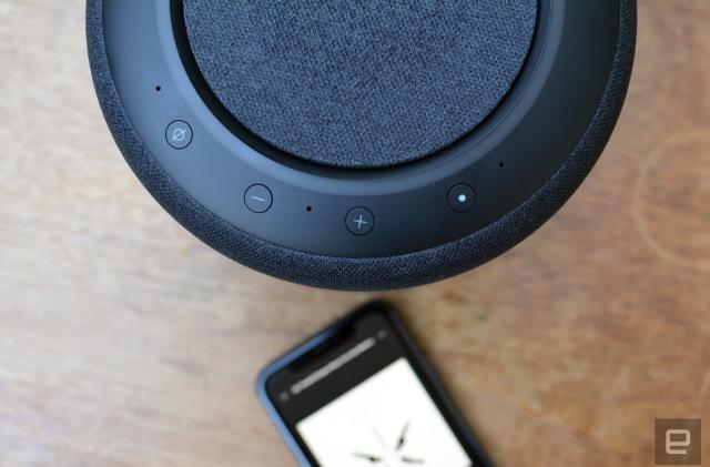 Amazon offers steep discounts on a host of Echo speakers