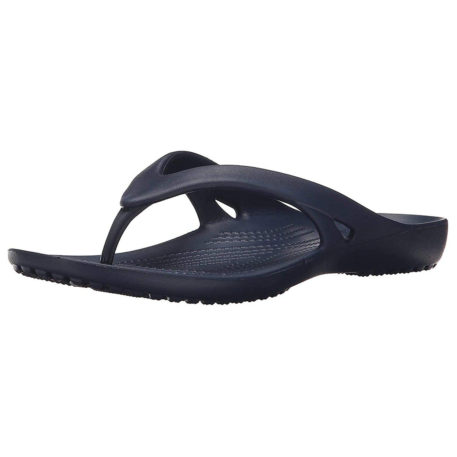 what are the best flip flops with arch support