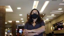 Atrasou boletos na pandemia? Veja como renegociar