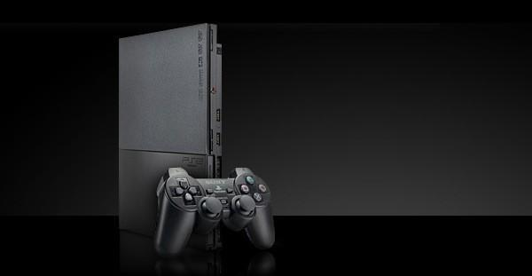Sony PlayStation 2 just $99.99 starting tomorrow