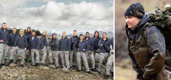 $80,000: Huge salaries of SAS Australia stars revealed
