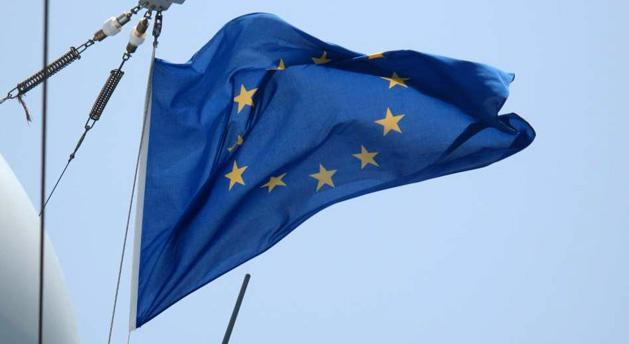 EU court rules that internet providers may have to block pirate sites