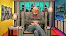 Celebrity Big Brother 2017: James Cosmo becomes new favourite to win as final date is confirmed