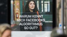 Wie Maschinen menschliche Vorurteile bekämpfen