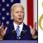 American Federation Of Musicians Endorses Joe Biden For President