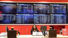 Sports betting surges at Iowa casinos. Will it come to Nebraska next?