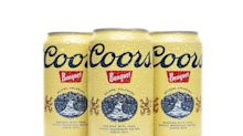 Molson Coors (TAP) to Post Q3 Earnings: What's in the Offing?