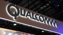 Qualcomm Meets Broadcom After Rejecting Revised Offer