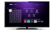 Why Roku, Inc. Stock Jumped 17.9% in December