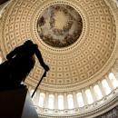 What is the debt ceiling? Yahoo U explains.