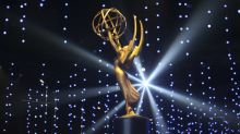 TV News Roundup: Mindy Kaling, Bob Newhart, More Added to the 2020 Emmys Telecast