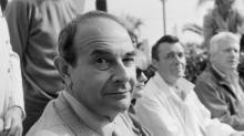 Stanley Donen, famed director of 'Singin' in the Rain,' dies at 94