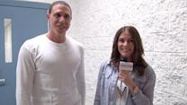 Cats Confidential with Evyn Murray: Mike Bibby